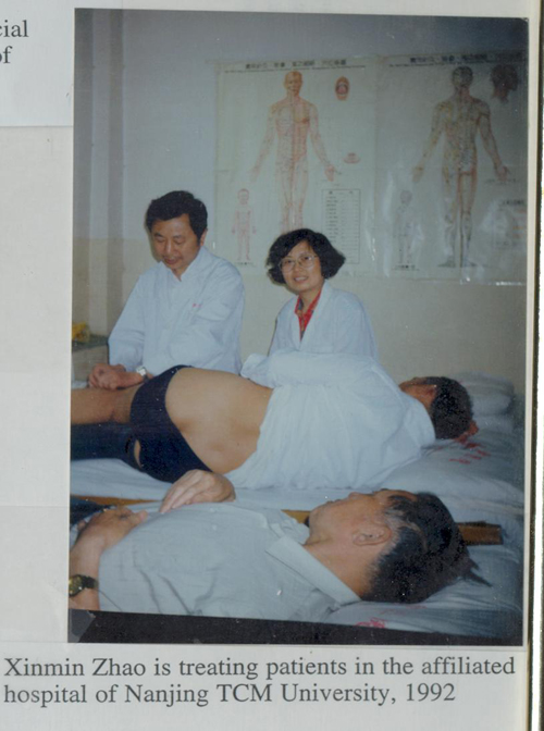 treating-patients-with-acupuncture
